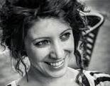 Elena Borghi